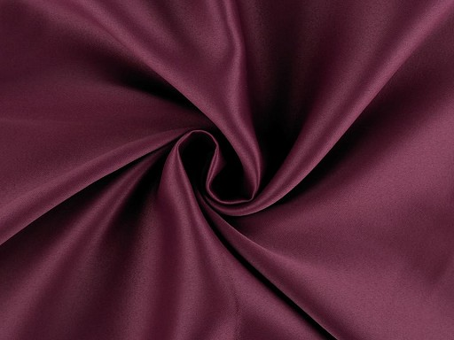 Blackout Curtain Fabric width 280 cm