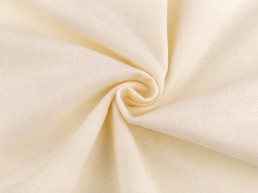 Flanela bawełniana jednokolorowa