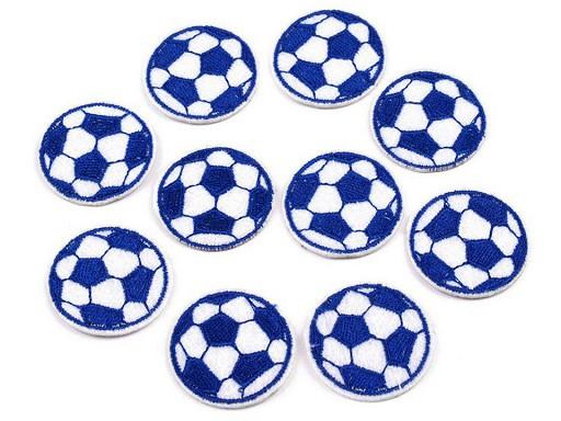 Aufbügler Ball
