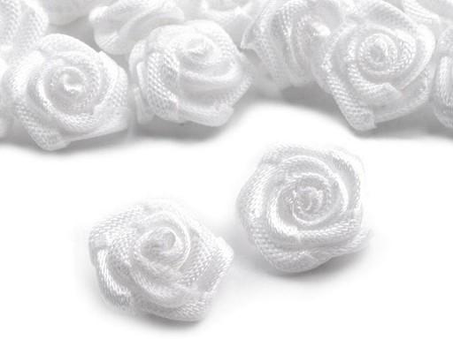 Textilná ružička Ø15 mm