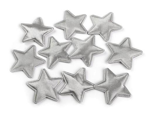 Vánoční hvězda Ø30 mm
