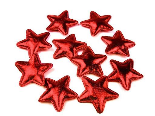 Hvězda Ø30 mm