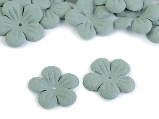 Polotovar k výrobe kvetov Ø27 mm