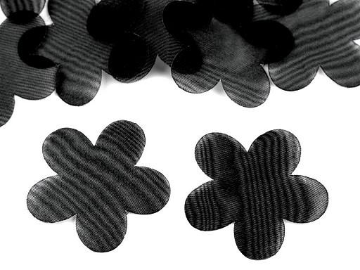 Polotovar k výrobě květů Ø38 mm monofilový