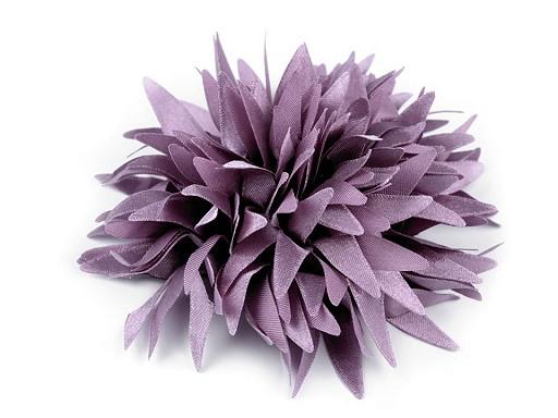 Květ Ø90 mm