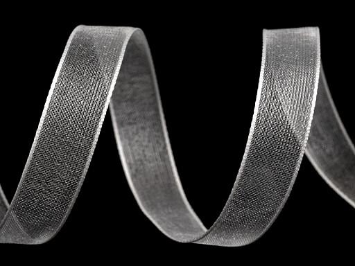 Wstążka monofilowa szerokość 12 mm