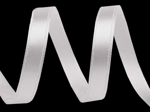 Wstążka satynowa szerokość 6 mm nawój 5 m