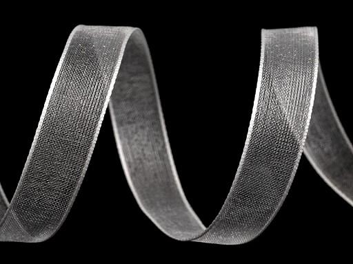 Monofilová stuha svazky po 5 m šíře 20 mm