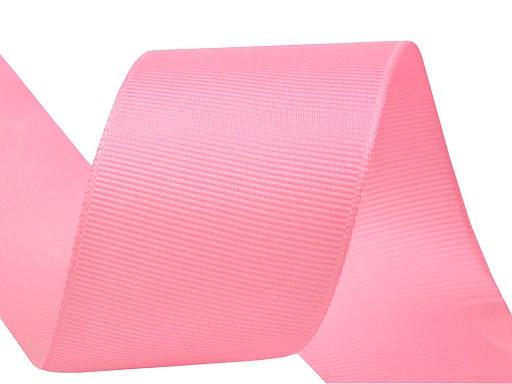 Grosgrain Ribbon packs per 5 m width 40 mm