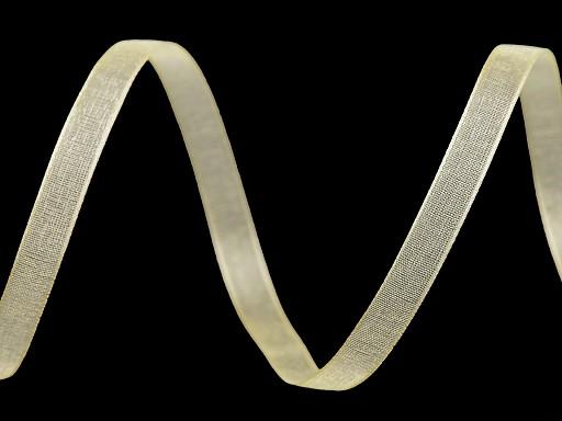 Wstążka monofilowa szerokość 7 mm