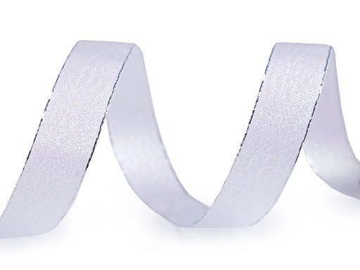 Stuha s AB efektom šírka 15 mm