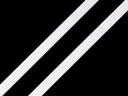 Gumipertli / fehérnemű gumi szélessége 5 mm