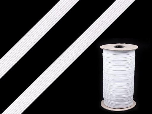 Wäschegummiband Breite 6-7 mm