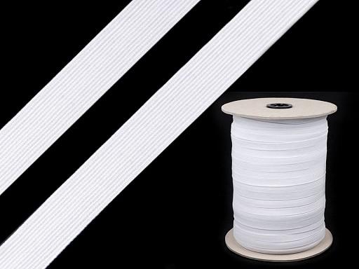 Wäschegummi Breite 9 mm
