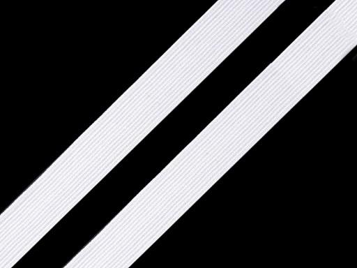 Fehérneműgumi szélessége 9 mm