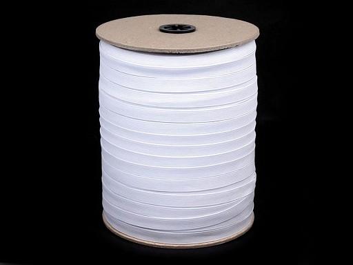 Prádlová guma šírka 12 mm