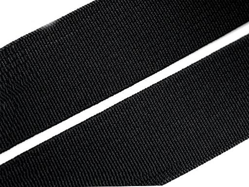 Woven Elastic Tape width 20 mm