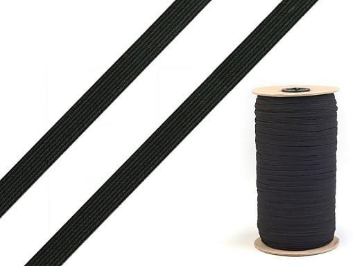 Wäschegummi Breite 5mm