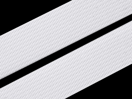 Sima gumi szélessége 15 mm
