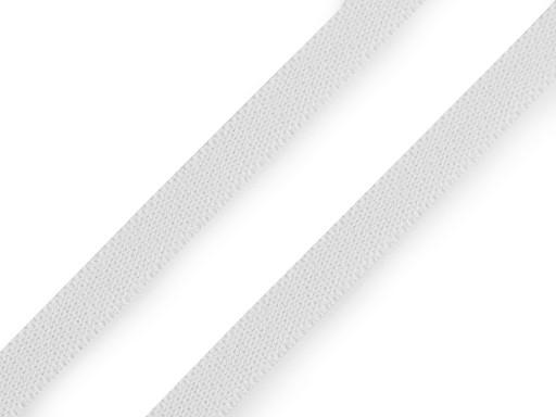 Pruženka měkká šíře 8 mm