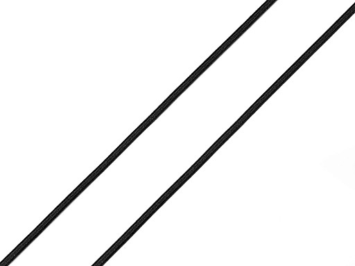 Kulatá pruženka Ø1,5 mm
