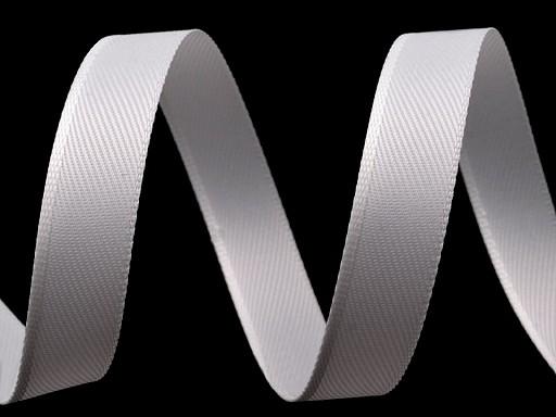 Bandă întăritoare tiv, lățime 14 mm