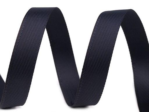 Taśma spodniowa szerokość 14 mm