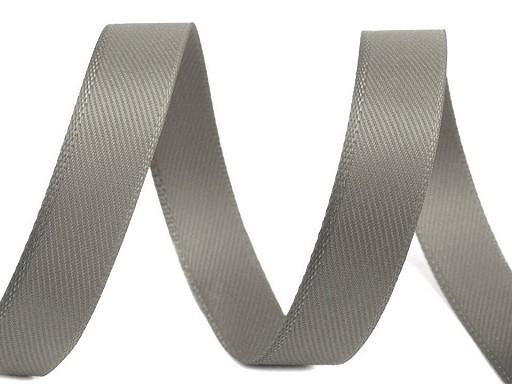 Stoßband für Hosen Breite 14 mm