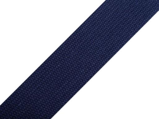 Bavlněný popruh šíře 30 mm
