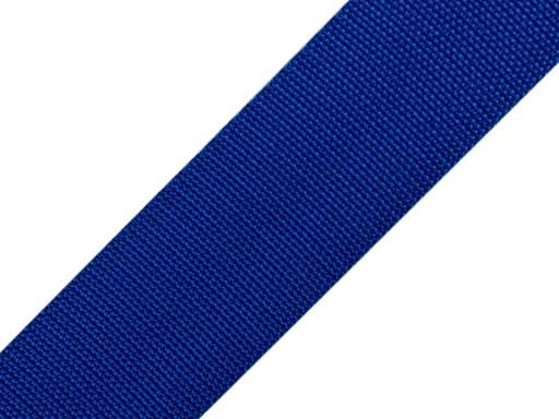 Gurtband aus Polypropylen Breite 40 mm