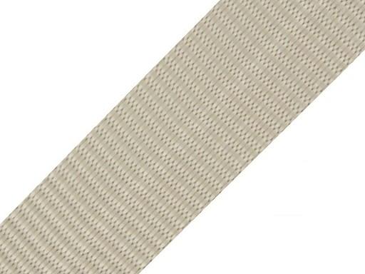 Popruh polypropylénový šíře 47-50 mm