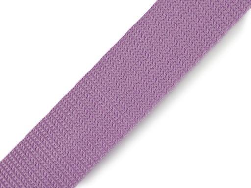 Popruh polypropylénový šíře 30 mm typ BX