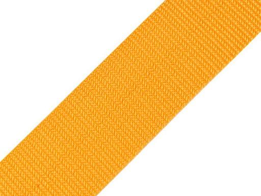 Popruh polypropylénový šíře 40 mm typ BX