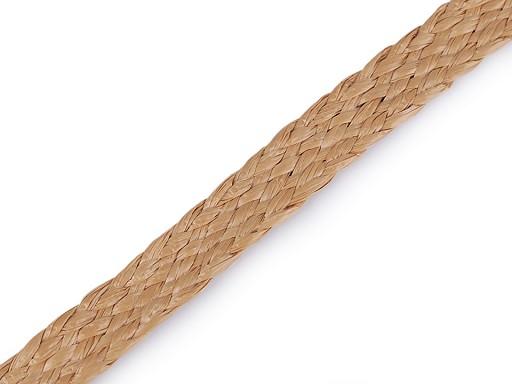 Taśma pleciona szerokość 15 mm