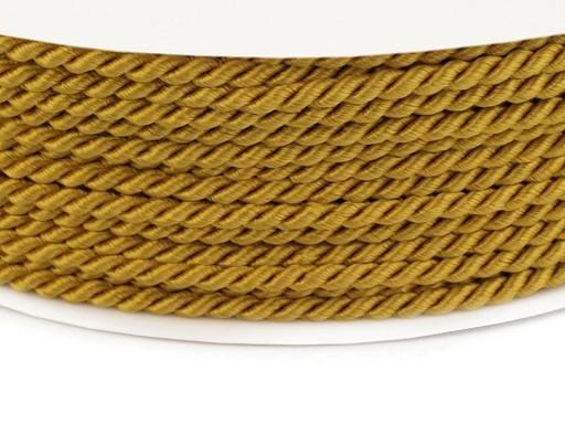 Šňůra kroucená Ø2,8 mm
