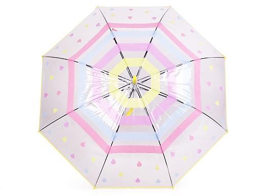 Umbrelă femei, deschidere automată