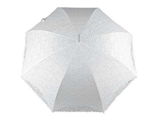 Ladies Lace Umbrella