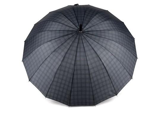 Pánský vystřelovací deštník