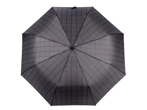 Pánský skládací deštník