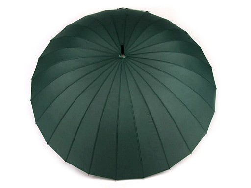 Dámský deštník kouzelný 2. jakost