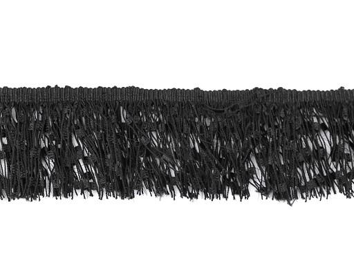 Strapce odevné šírka 45 mm