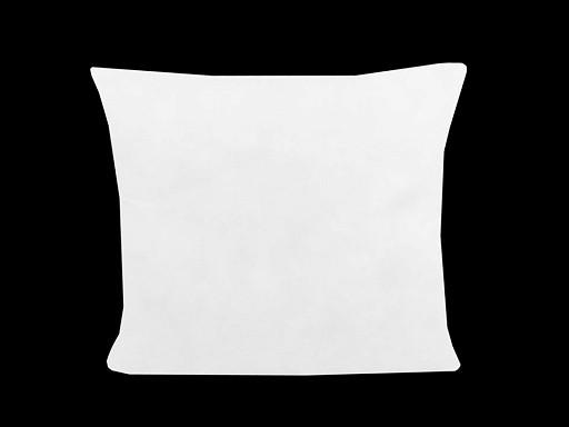 Hollow Fiber Pillow / Pillow PES Insert 40x40 cm 250 g