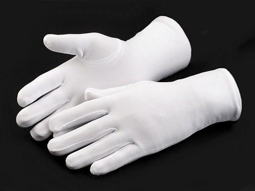 Rękawiczki wizytowe męskie ADAM elastyczne