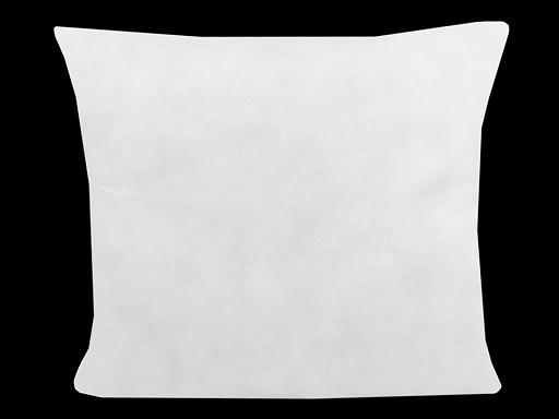 Polštář / výplň PES duté vlákno 50x50 cm 450 g