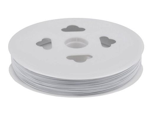 Sodrony nejlon Ø0,45 mm