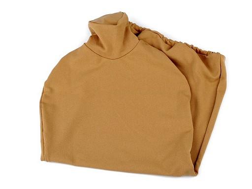 Textilní potah pro krejčovskou pannu