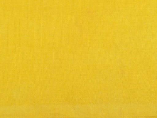 Barva na textil 18 g