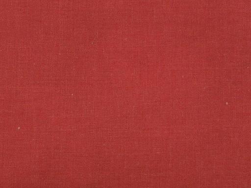 Farba na textil 18 g