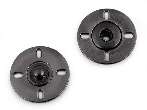 Designové patentky / druky Ø25 mm