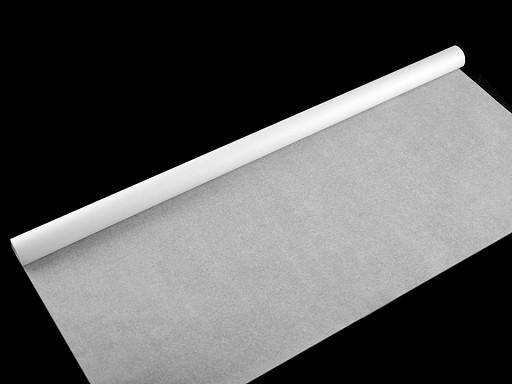 Střihový papír 0,7x10 m